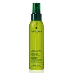 Rene Furterer VOLUMEA volumizing conditioning spray - no rinse (125 ml / 4.2 fl oz)