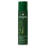 Rene Furterer VEGETAL Texture Spray (7.3 oz / 207 g)