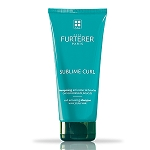 RENE FURTERER Sublime Curl Curl Activating Shampoo (200 ml / 6.8 fl oz)