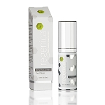 regenica Revitalizing Eye Creme (0.5 fl oz / 15 ml)