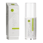 regenica Rejuvenating Dual Serum (30 ml / 1.0 fl oz.)
