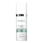 Replenix Brightening Boost Pigment Correcting Cream (2.5 oz / 75 g)