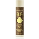 Sun Bum SPF 30 Coconut Sunscreen Lip Balm (0.15 oz / 4.25 g)