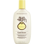Sun Bum Cool Down Premium Moisturizing After Sun Lotion (8.0 fl oz / 237 ml)