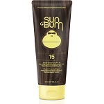 Sun Bum SPF 15 Original Premium Moisturizing Sunscreen Lotion (3.0 fl oz / 88 ml)