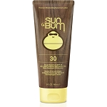 Sun Bum SPF 30 Original Premium Moisturizing Sunscreen Lotion (3.0 fl oz / 88 ml)