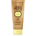 Sun Bum SPF 50 Original Premium Moisturizing Sunscreen Lotion (3.0 fl oz / 88 ml)