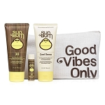 Sun Bum Day Tripper (set) ($22 value)