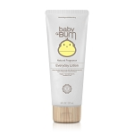Sun Bum Baby Bum Nourishing And Moisturizing Everyday Lotion [Natural Fragrance] (8.0 fl oz / 237 ml)
