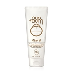 Sun Bum Mineral Moisturizing Sunscreen Lotion UVA/UVB Broad Spectrum SPF 50 (3.0 fl oz / 88 ml)
