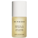 Sundari Essential Oil (0.5 fl oz / 15 ml) (All Varieties)