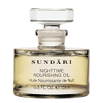 Sundari Nighttime Nourishing Oil (0.5 fl oz / 15 ml)