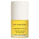 Sundari Chamomile Eye Oil (0.3 fl oz / 10 ml)