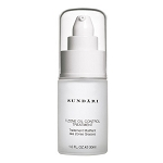 Sundari T-Zone Oil Control Treatment (1.0 fl oz / 30 ml)