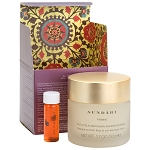 Sundari Gotu Kola and Indian Asparagus Mask (1.7 oz / 50 ml)