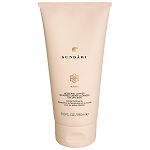 Sundari Neem and Copper Repairing Cream Cleanser (6.0 fl oz / 180 ml)