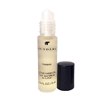 Sundari Lotus Hand Oil (0.3 fl oz / 9 ml)