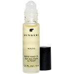 Sundari Neem Hand Oil (0.3 fl oz / 9 ml)
