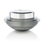 SkinMedica Dermal Repair Cream (1.7 oz) (Moisturize)