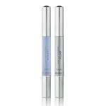 SkinMedica HA5 Smooth & Plump Lip System (set) (Age Defense)
