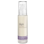 skyn Iceland the ANTIDOTE Cooling Daily Lotion with Icelandic Kelp (1.76 oz.) (Oily and Acne Prone Skin)