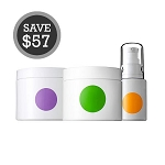 Somme Institute Vital 3 Kit (Save $50) ($210 value)