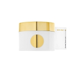 Somme Institute Skin Reset restructuring cream (1.7 oz)
