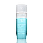 SOTHYS Eye And Lip Make-Up Removing Fluid (100 ml / 3.38 fl oz)