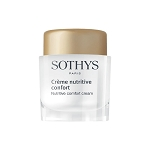 SOTHYS Nutritive Comfort Cream (50 ml / 1.69 fl oz)