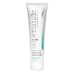 Supersmile Fluoride Free Professional Whitening Toothpaste - Original Mint (4.2 oz / 119 g)