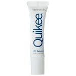 Supersmile Quikee With Calprox (0.17 oz / 4.82 g)