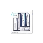 Supersmile 6 Minutes To A Whiter Smile Kit ($81 value)