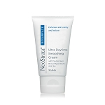 NeoStrata Ultra Daytime Smoothing Cream SPF 20 (RESURFACE) (40 g / 1.4 oz)