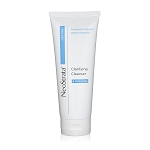 NeoStrata Clarifying Cleanser (6 oz)