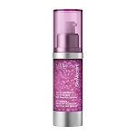 StriVectin Multi-Action Active Infusion Youth Serum (29 ml / 1.0 fl oz)