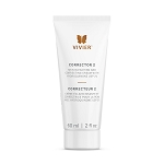 Vivier Corrector 2 (60 ml / 2.0 fl oz)