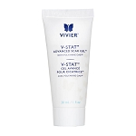Vivier V-stat Advanced Scar Gel (30 ml / 1.0 fl oz)
