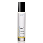 suki moisture-rich cleansing lotion (100 ml / 3.4 fl oz)