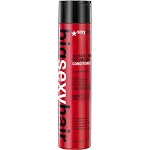 SEXY HAIR Big Sexy Hair Sulfate-Free Volumizing Conditioner (10.1 fl oz / 300 ml)