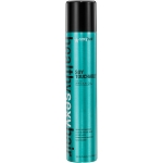 Sexy Hair Healthy Sexy Hair Soy Touchable Weightless Hairspray (9 oz / 310 ml)