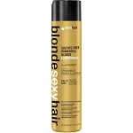 Sexy Hair Blonde Sexy Hair Sulfate-Free Bombshell Blonde Conditioner (10.1 fl oz / 300 ml)