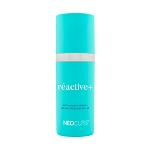Neocutis ReACTIVE+ Anti-Oxidant Serum SPF 45 (1 fl oz / 30 ml)