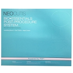 NEOCUTIS BIO-ESSENTIALS Post-Procedure Skincare System (set) ($204 value)