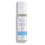 The Organic Pharmacy Blemish Gel (10 ml / 0.34 fl oz)