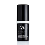 Vie Collection CHRONO EYES Puffiness Dark Circles Wrinkle Cream (15 ml)