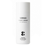 Verso Night Cream (50 ml / 1.69 fl oz)
