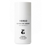 Verso Super Eye Serum (30 ml / 1.01 fl oz)