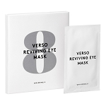 Verso Reviving Eye Mask (4 packs)