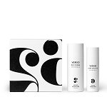 Verso Radiance Restored Series (set) ($250 value)