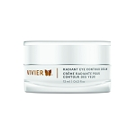 Vivier Radiant Eye Contour Cream (13 ml / 0.43 fl oz)